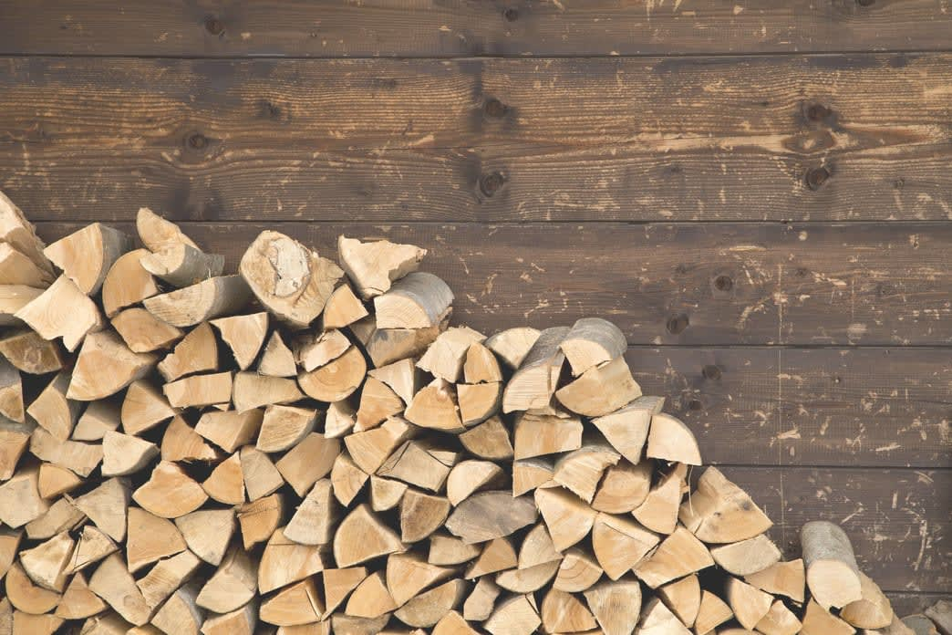 Gemeinsame brennholzkaufen.ch | Trockenes Brennholz online bestellen #NV_33